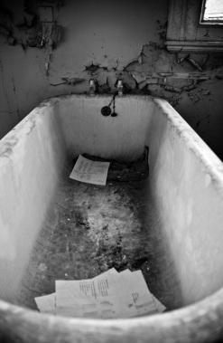 Bath-grime