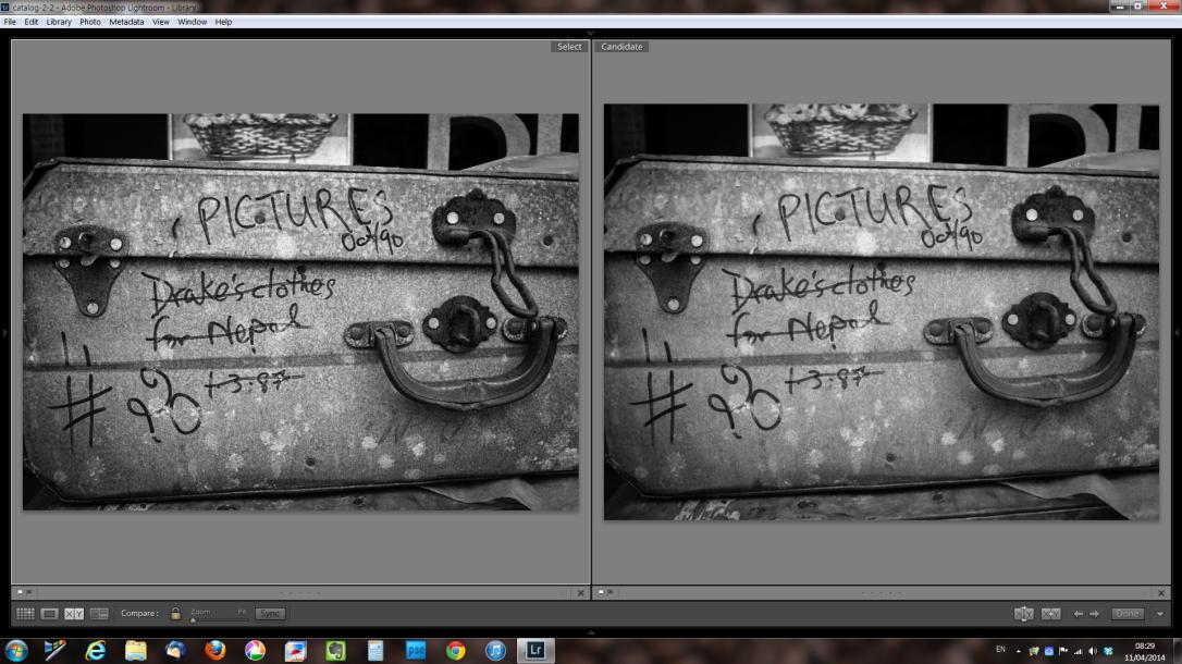 Screenshot 2014-04-11 08.29.32