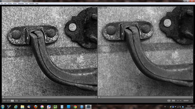 Screenshot 2014-04-11 08.30.02