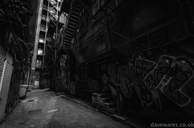 DSC_4640